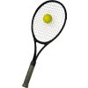 Экипировка для большого тенниса