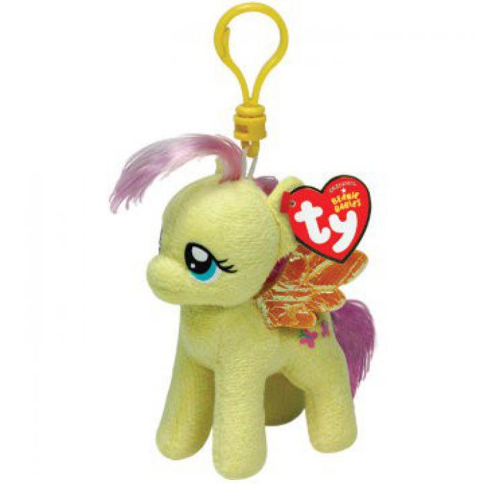 Интернет Магазин Пони Игрушки Купить