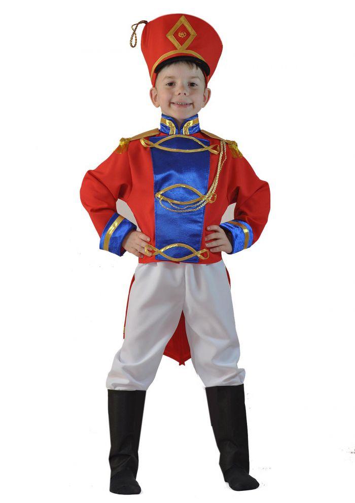 Национальный белорусский костюм фото продукт приравнивают