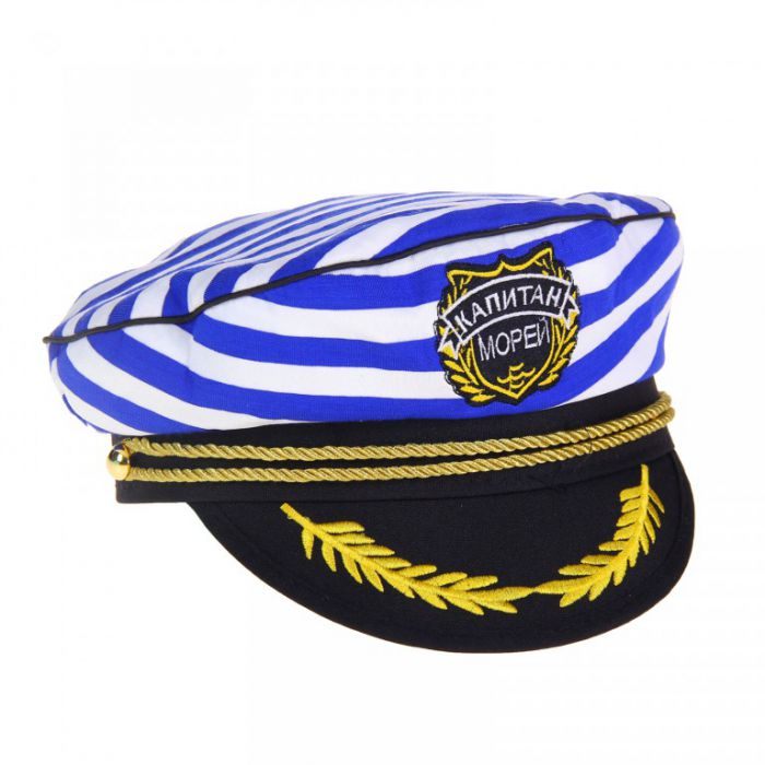 шляпа моряка картинки это вроде крачка