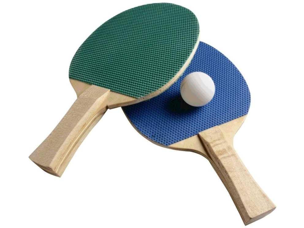 Ракетки для настольного тенниса купить в интернет-магазине Екатеринбург