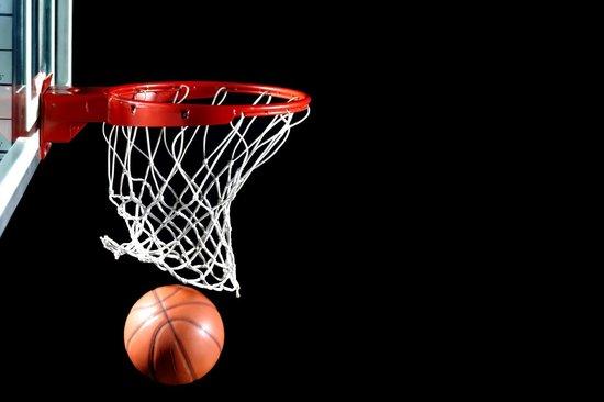 Интернет магазин спортивных товаров для баскетбола