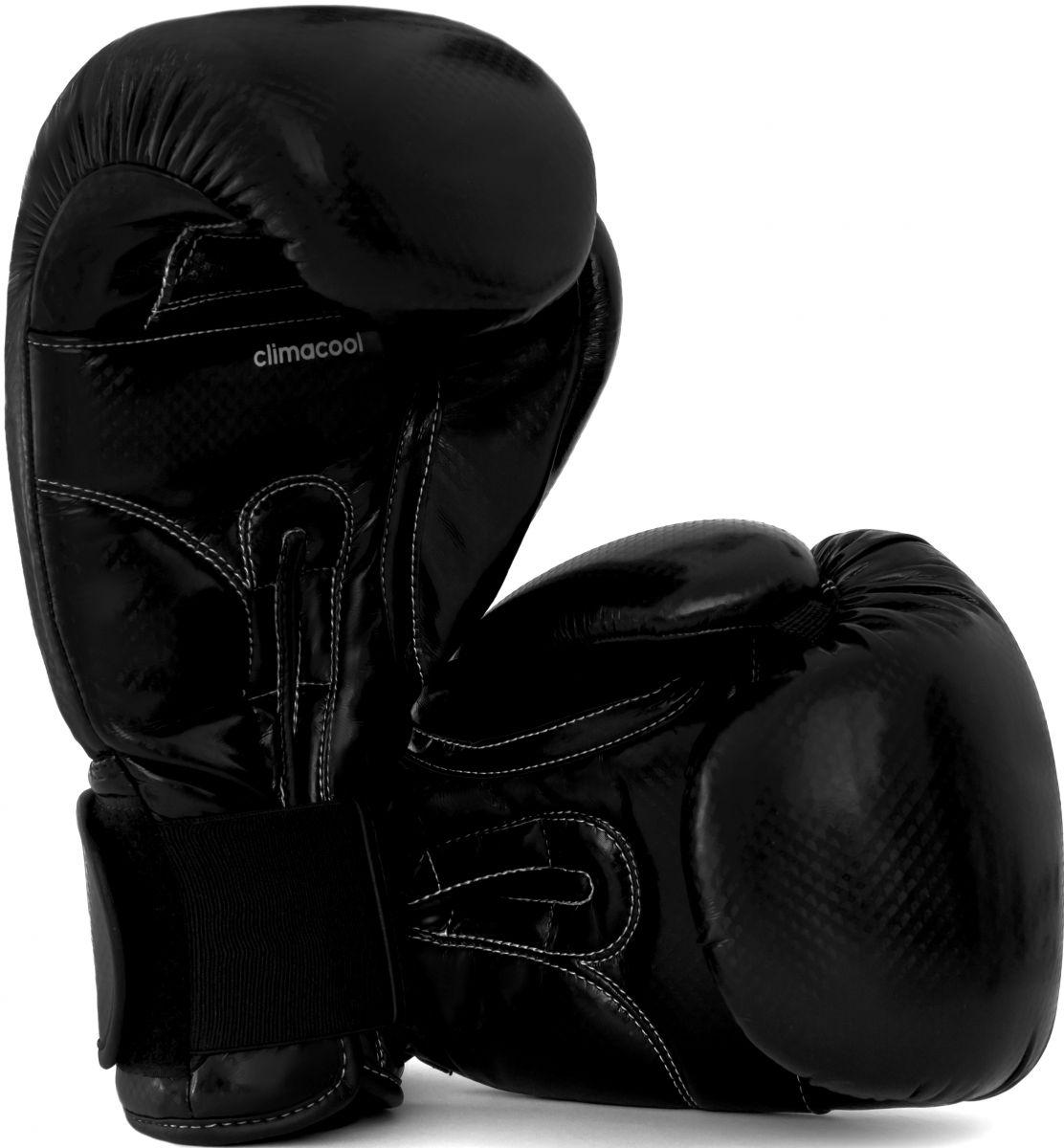 Купить перчатки, лапы, шлемы боксерские в интернет магазине