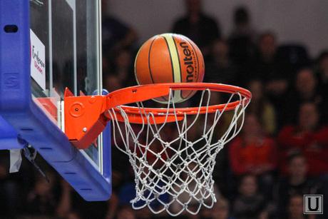 Купить баскетбольные сетки в интернет-магазине
