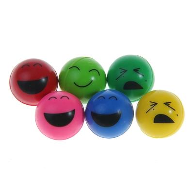 Купить каучуковый мяч в Екатеринбурге недорого