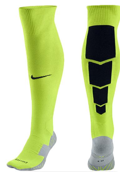 Купить гетры для футбола в интернет магазине
