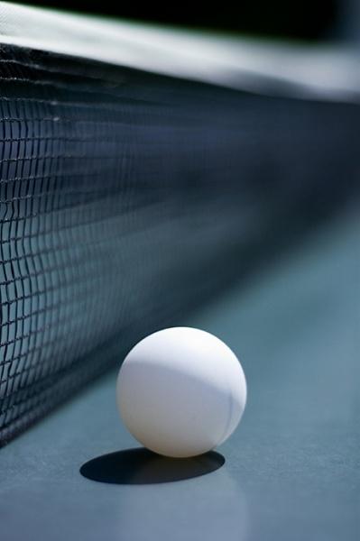 Купить мячи для настольного тенниса в интернет магазине