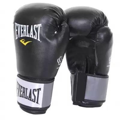 Купить спортивные перчатки в интернет магазине