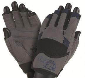 купить тяжелоатлетические перчатки в интернет магазине