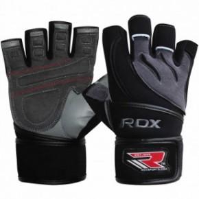 Купить перчатки для тяжелой атлетики в интернет магазине