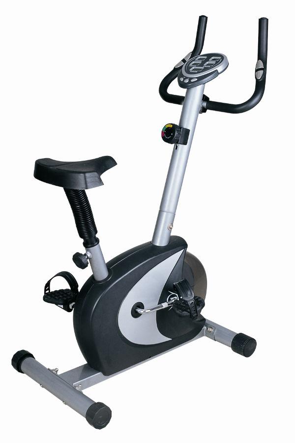 """Предлагаем купить велотренажер по доступной цене на сайте """"tigra66.ru""""."""