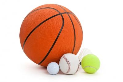 Купить мячи на интернет сайте tigra66.ru
