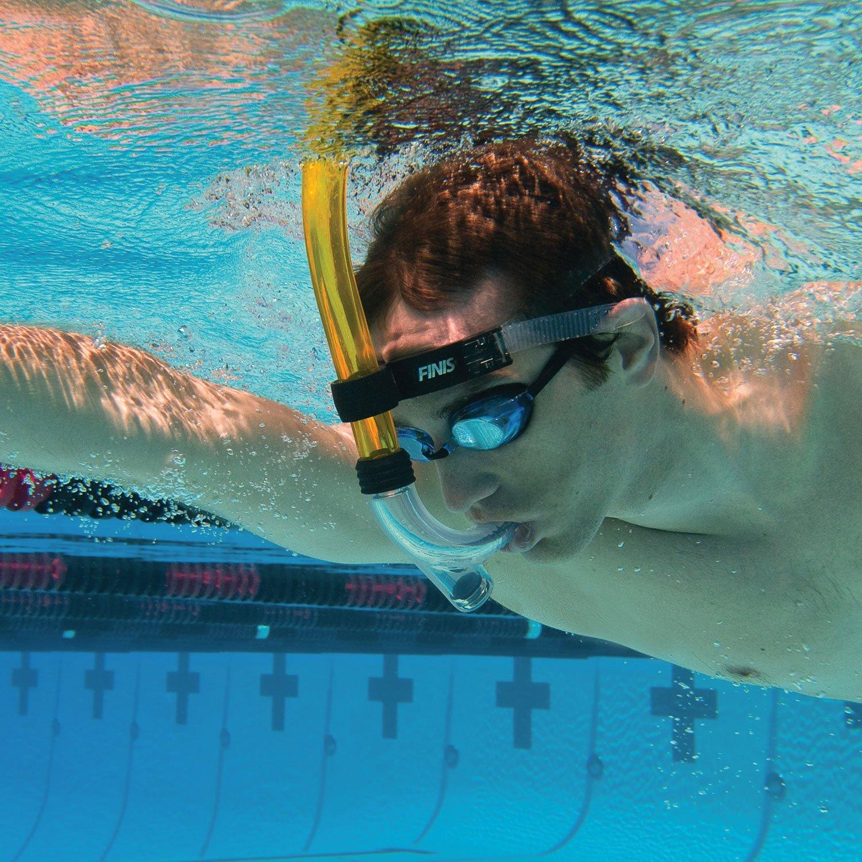 Купить трубки для плавание в интернет магазине