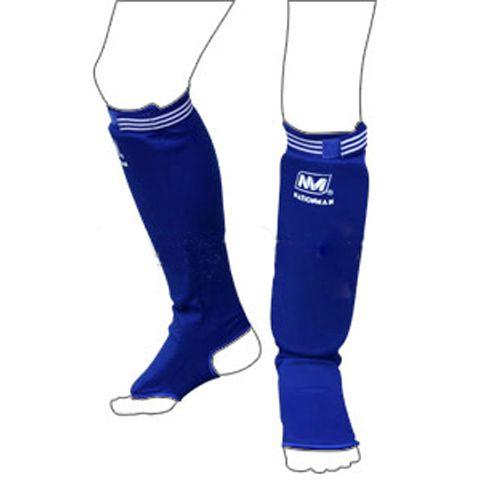 Купить защиты для ног в интернет магазине