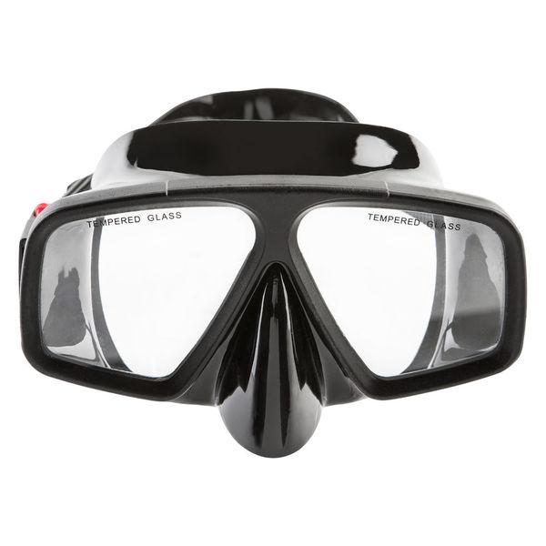 Купить маску для плавания в интернет магазине