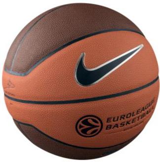 Мячи баскетбольные с доставкой по России