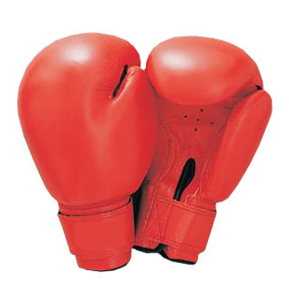 Заказать детские перчатки для бокса в интернет магазине
