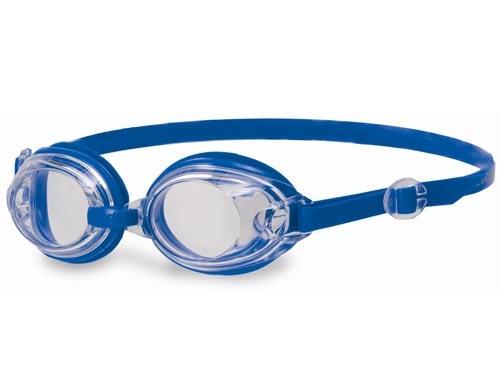 Очки для плавания с доставкой по России