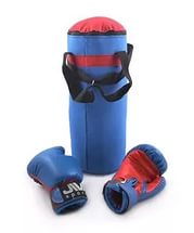 Инвентарь для бокса