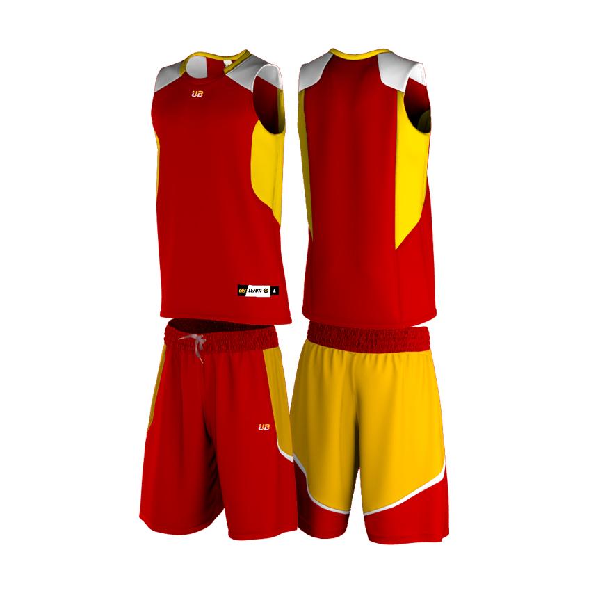 Купить баскетбольную форму в интернет магазине