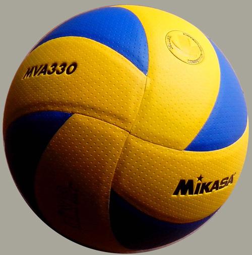 Заказать спортивные товары для волейбола