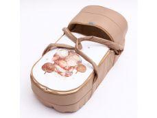 Поступление   люлек-переносок для новорожденных!